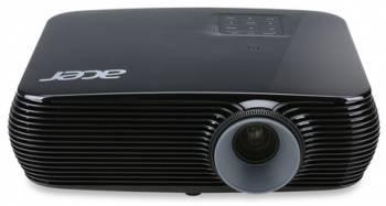 Проектор Acer X1126H черный (MR.JPB11.001)
