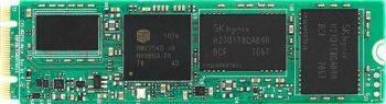Накопитель SSD 256Gb Plextor S3 PX-256S3G SATA III