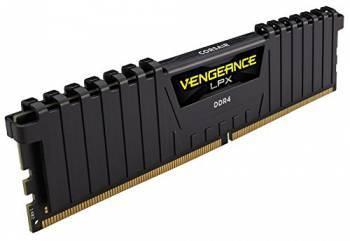 Модуль памяти DIMM DDR4 8x8Gb Corsair CMK64GX4M8B3400C16