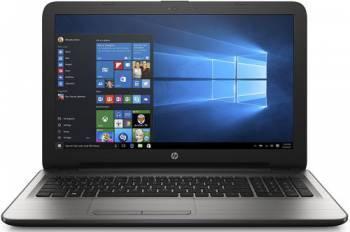 Ноутбук 15.6 HP 15-bs018ur серебристый