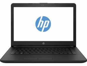 """Ноутбук 14"""" HP 14-bs008ur черный (1ZJ53EA)"""