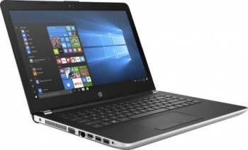 Ноутбук 14 HP 14-bs010ur (1ZJ55EA) синий
