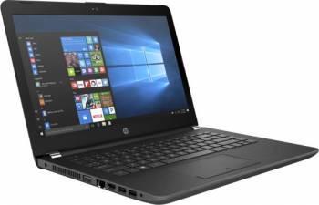 Ноутбук 14 HP 14-bs013ur серый