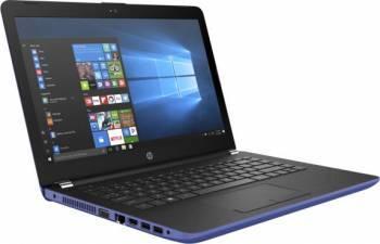Ноутбук 14 HP 14-bs014ur голубой