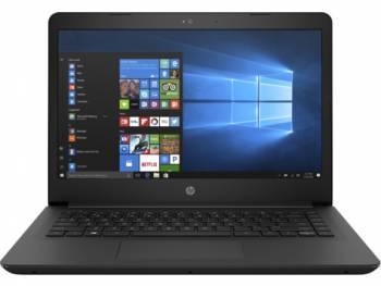 """Ноутбук 14"""" HP 14-bp013ur черный (1ZJ49EA)"""