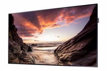 Профессиональная LCD панель 43 Samsung PM43F черный
