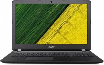 Ноутбук 15.6 Acer Aspire ES1-533-P5ER (NX.GFTER.052) черный