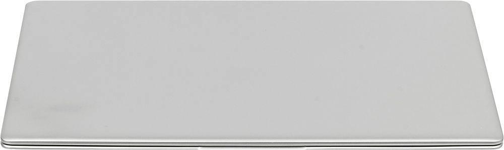 "Ноутбук 13.3"" Digma CITI E301 серебристый (ES3008EW) - фото 3"