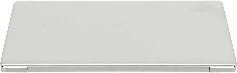 "Ноутбук 13.3"" Digma CITI E301 серебристый (ES3008EW) - фото 5"
