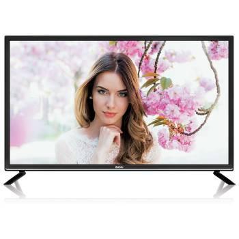Телевизор LED 40 BBK 40LEM-1031 / FTS2C черный