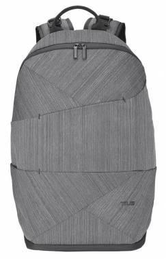 Рюкзак для ноутбука 14 Asus ARTEMIS BP240 черный