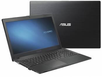Ноутбук 15.6 Asus P2540UA-XO0354D черный