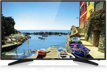 Телевизор LED 43 BBK 43LEM-1038 / FTS2C черный