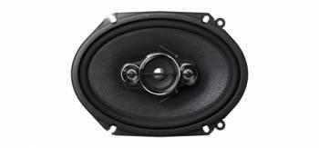 Автомобильная акустика Pioneer TS-A6834I