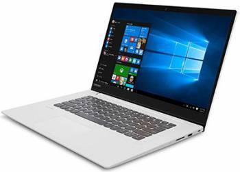 Ноутбук 15.6 Lenovo IdeaPad 320S-15ISK серый