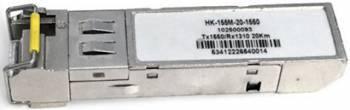 Модуль Hikvision HK-1.25G-20-1550