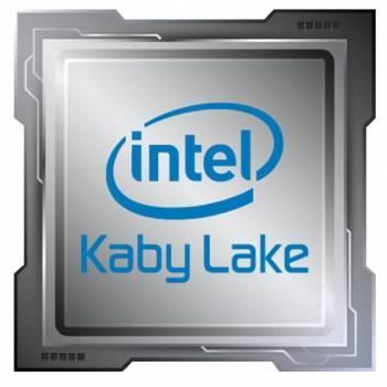 Процессор Intel Celeron G3930 Socket-1151 OEM