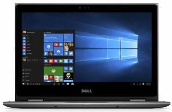 Трансформер 13.3 Dell Inspiron 5378 (5378-2063) серый