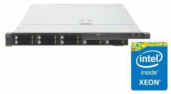 Сервер Huawei RH1288 V3