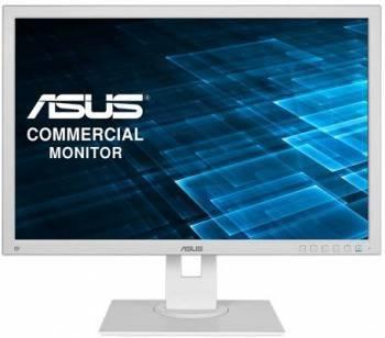 Монитор 21.5 Asus BE229QLB-G серый