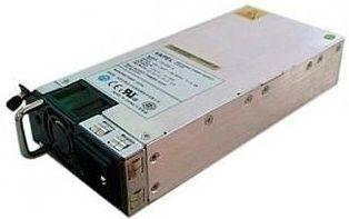 Блок Питания Huawei WEPW80015 460W Gold (02131042)