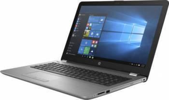 """Ноутбук 15.6"""" HP 250 G6 серебристый (1XN74EA)"""