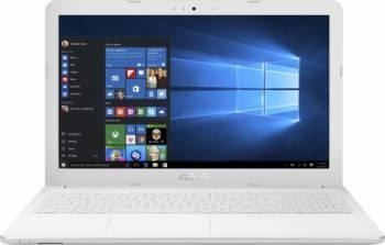 Ноутбук 15.6 Asus X540LJ-XX757T (90NB0B12-M11240) белый