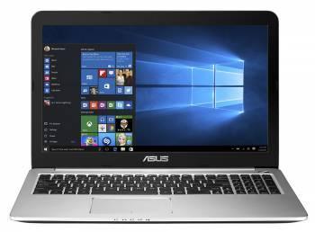Ноутбук 15.6 Asus K501UQ-DM068T серый