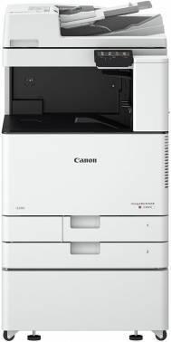 Копир Canon imageRUNNER C3025 (1567C006)