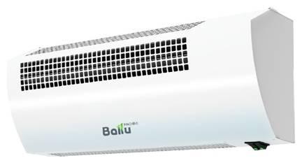 Тепловая завеса Ballu BHC-CE-3T белый - фото 1