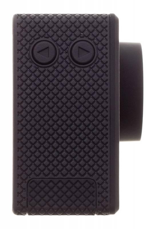 Экшн-камера Digma DiCam 200 черный - фото 4