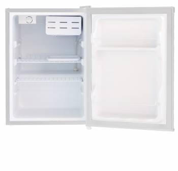 Холодильник Shivaki SDR-062W белый