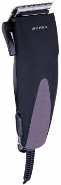 Машинка для стрижки Supra HCS-520 фиолетовый