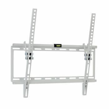 Кронштейн для телевизора Kromax IDEAL-4 белый (26020)