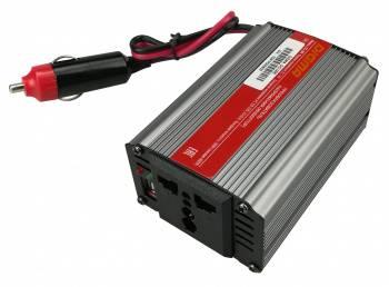 Преобразователь напряжения Digma DCI-200
