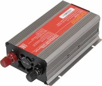 Преобразователь напряжения Digma DCI-600