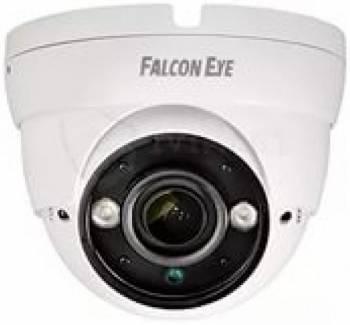 Камера видеонаблюдения Falcon Eye FE-IDV1080MHD / 35M белый