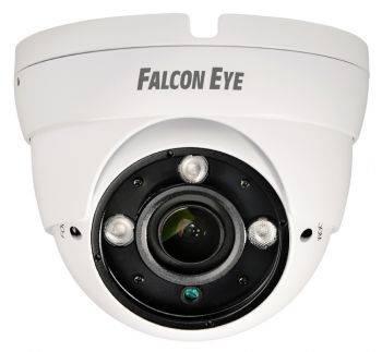 Камера видеонаблюдения Falcon Eye FE-IDV960MHD / 35M черный