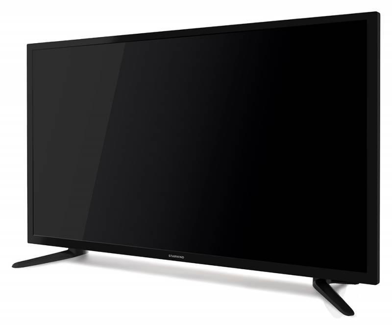 Телевизор LED Starwind SW-LED32R301BT2 - фото 2