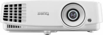 Проектор Benq MX570 белый