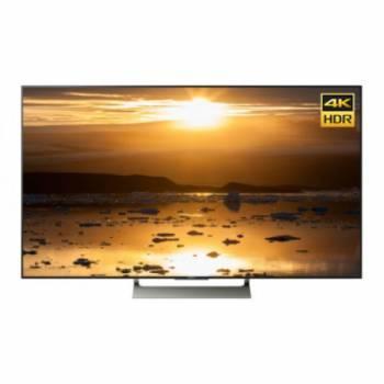 Телевизор LED 43 Sony BRAVIA KDL43WE755BR черный / серебристый