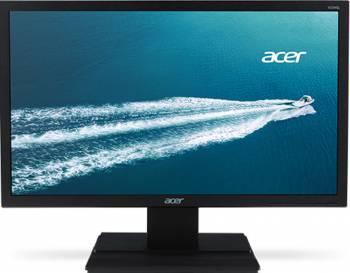 """Монитор 27"""" Acer V276HLCbmdpx черный (UM.HV6EE.C01)"""
