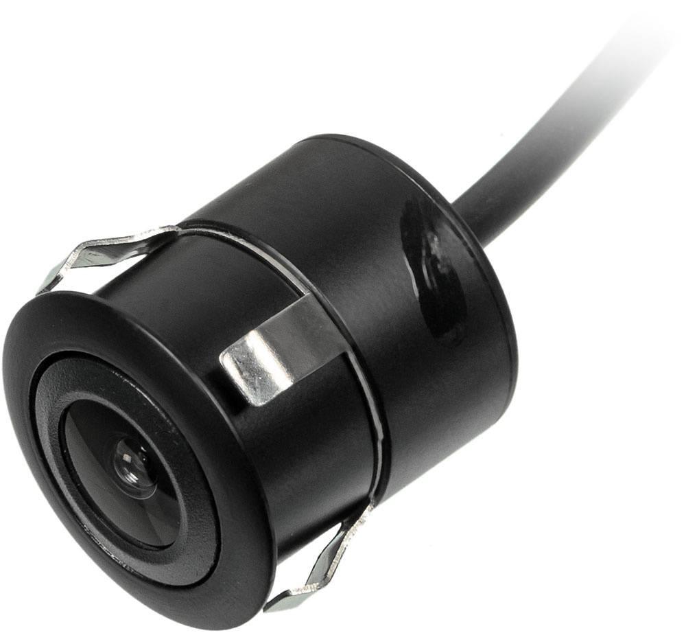 Камера заднего вида Digma DCV-110 - фото 1