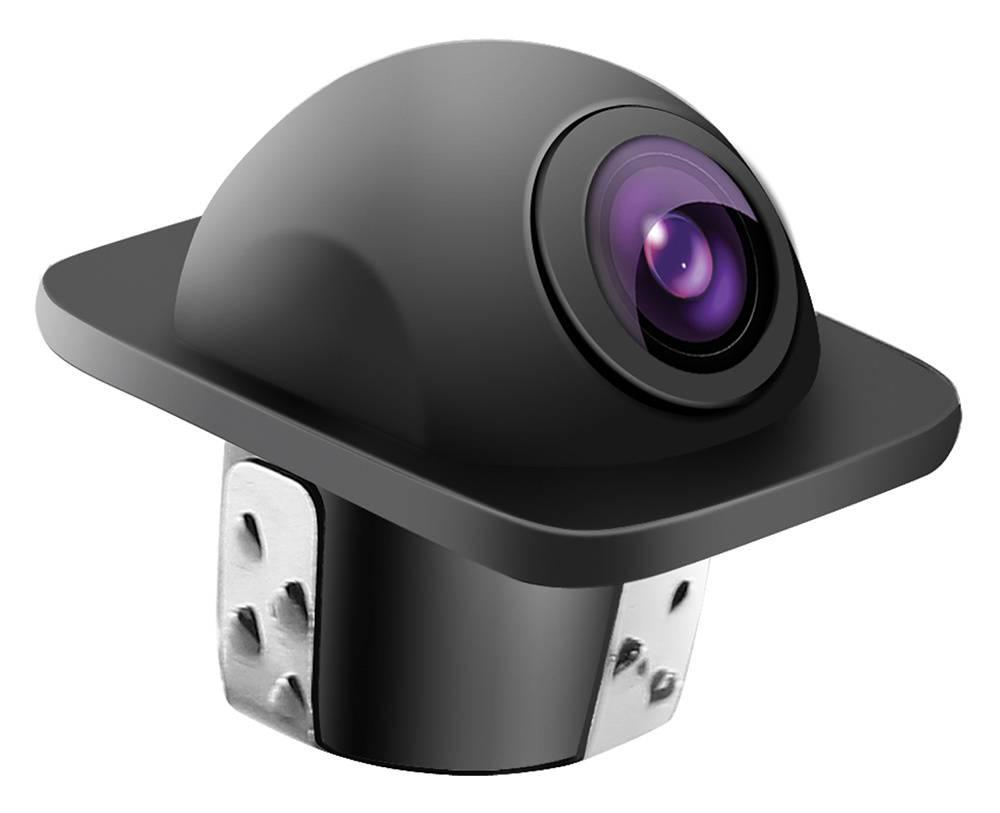 Камера заднего вида Digma DCV-120 - фото 1