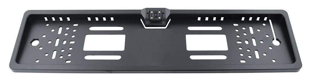 Камера заднего вида Digma DCV-200 - фото 1