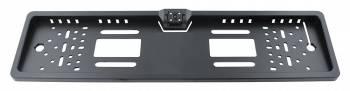 Камера заднего вида Digma DCV-200