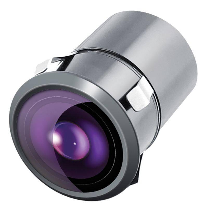 Камера заднего вида Digma DCV-300 - фото 1