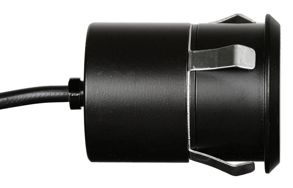 Камера заднего вида Digma DCV-300 - фото 3