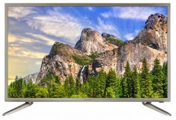 Телевизор LED Starwind SW-LED32R301ST2