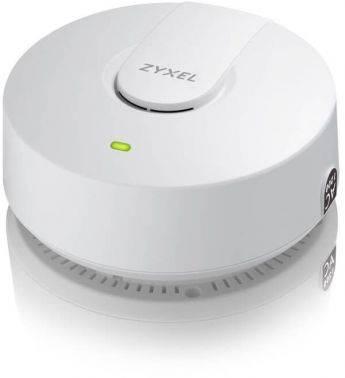 Точка доступа Zyxel NWA5123-AC-EU0101F белый